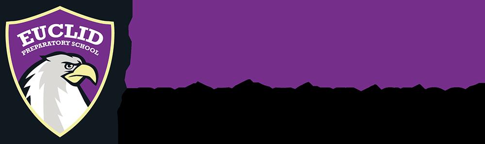 Euclid College Prep